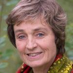 Dominique Méan