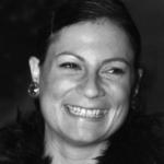 Nathalie Masset
